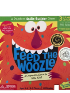 Feed Woozle.jpeg