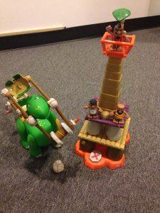 rec-toy-october
