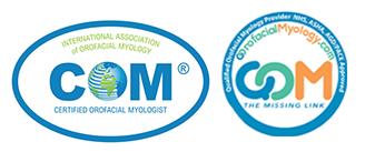 orofacial myology falls church speech therapy